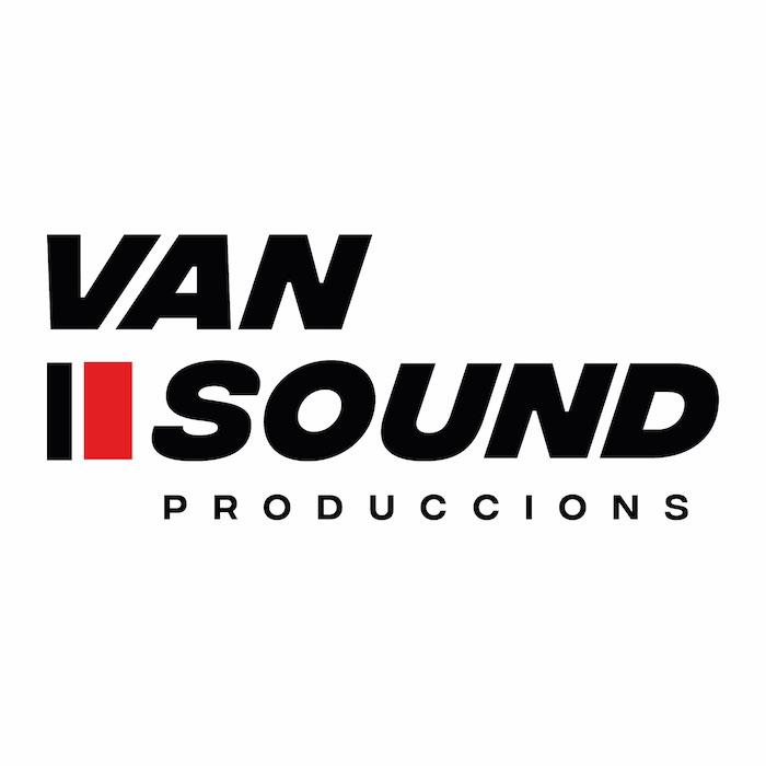 vansoundproduccions.com